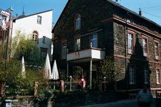 Traben-Trarbach Chez 1.jpg