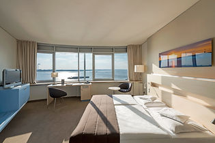 Atlantic Hotel Sail City Bremerhaven 2.j