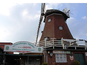Hotel Lauenburger Mühle 1.jpeg