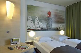 B&B Hotel Bremerhaven 3.jpg