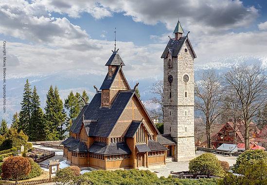 Kirche-Wang.jpg