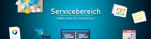 Servicebereich.webp