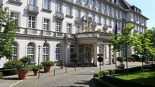 Parkhotel Aachen 1.jpg