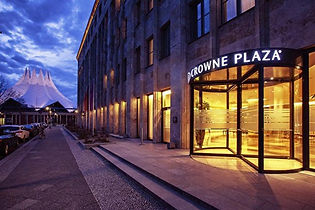 Berlin Crowne Plaza 1.jpg