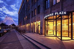 Berlin Crowne Plaza 1.jpg