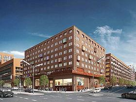 Pierdrei Hotel 1.jpg