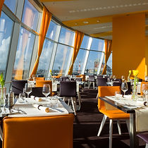 Atlantic Hotel Sail City Bremerhaven 3.j