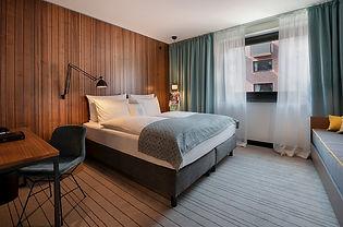 Pierdrei Hotel 2.jpg