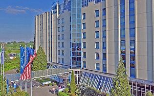 Atlanta Hotel Leipzig 1.jpg