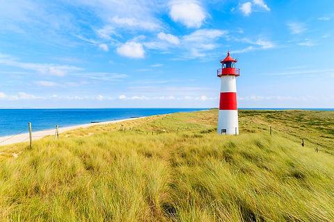 Nordseeküste.jpg