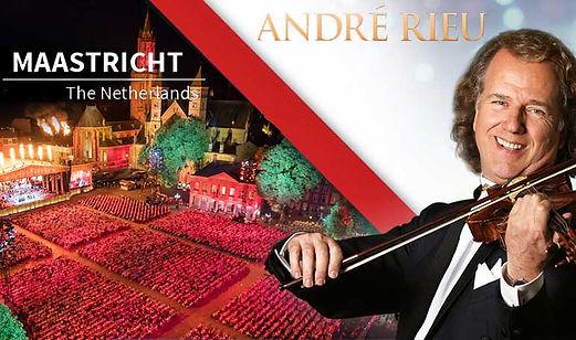 Andre Rieu.jpg