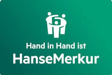 Versicherung Riesengebirge 07.-14.08.2021