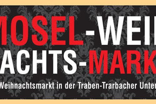 Mosel-Wein-Nachts-Markt 03.-05.12.2021