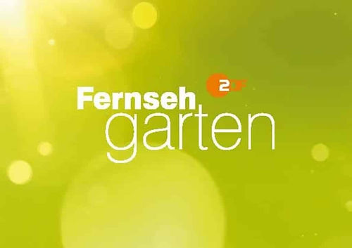 ZDF Fernsehgarten.jpg