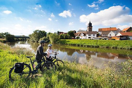 Weser Radweg 7.jpg