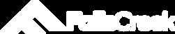 FallsCreek_logo_white.png