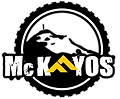 McKayos-Homepage-Artwork-2.png