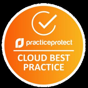 Cloud Best Practice Logo.png