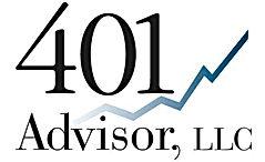 401 Advisor, LLC.