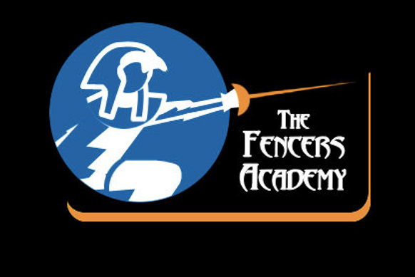 The Fencers Academy