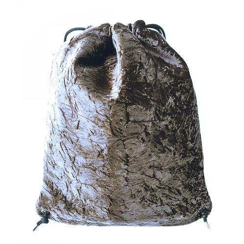 VISTROP Backpack