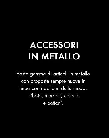 metallo.jpg