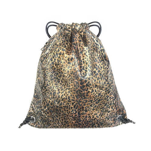 LEO Backpack SMALL