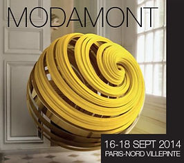 MODAMONT 2014