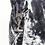 Thumbnail: VISTROP Backpack grey small