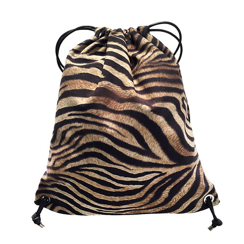 TIGER Backpack small