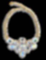 collier-pietre-sposa.png
