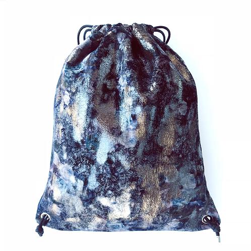 VELUX Backpack