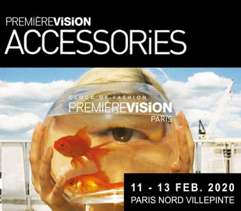 Banner-premiere-vision-feb-2020.png