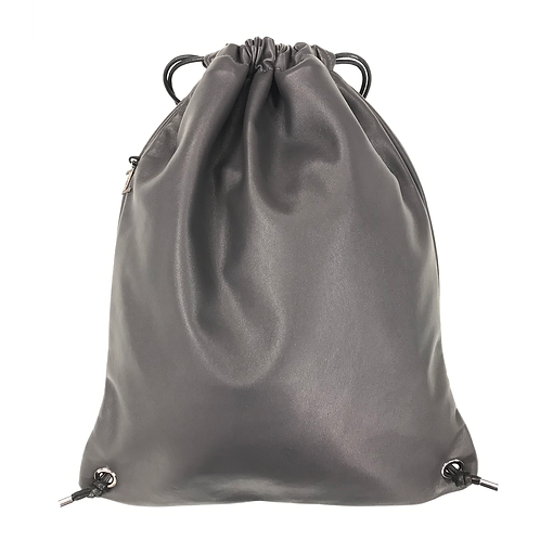 BASICO Backpack GREY