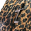 Thumbnail: LEO Backpack SMALL CRYSTALS