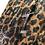 Thumbnail: LEO Backpack SMALL