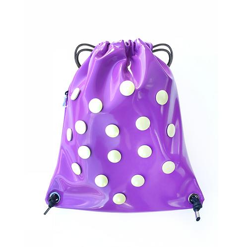 ALYS Backpack