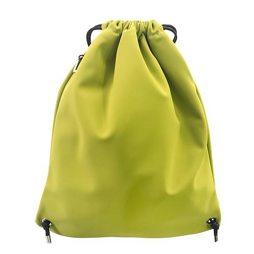 BASICO Backpack GREEN