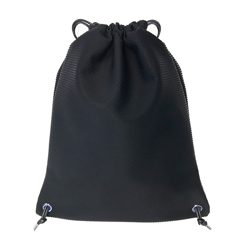 ATTON Backpack