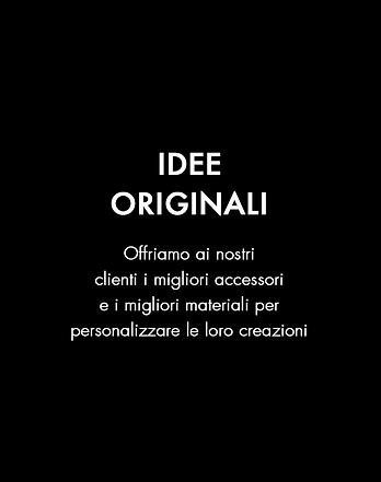 idee-originali.png