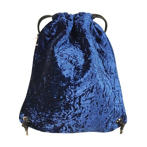 VISTROP Backpack small