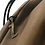 Thumbnail: BASICO Backpack BROWN