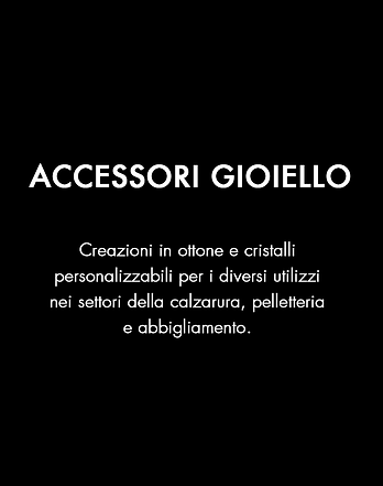 ACCESSORIBIJOUX.png