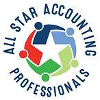ASAP-logo-circle.jpg