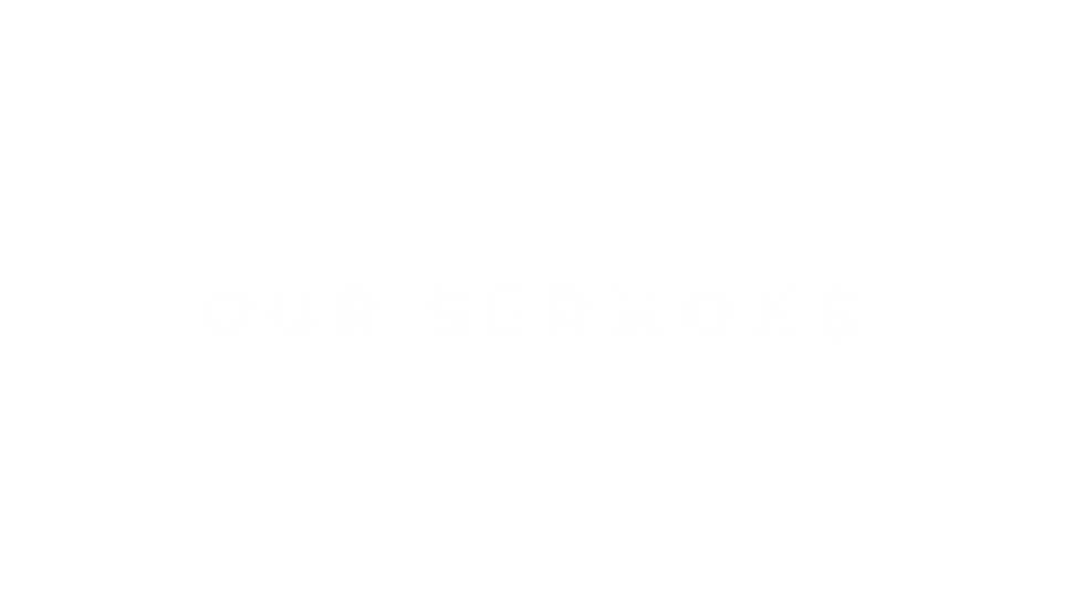 OurSermons.png