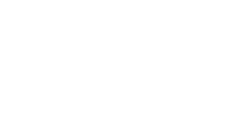 HowtoGive_2019.png