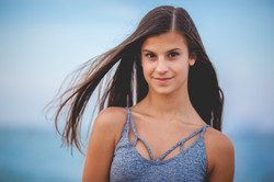 20170622-Cassidy Hagel Beach Shoot-6637