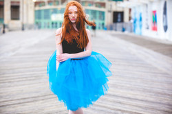 20180127-Chloe Casale Asbury Park Shoot-