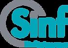 Svensk Industriförening Sinf