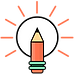 creativity_icon.png